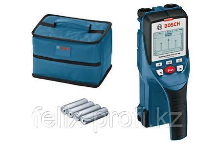 Детектор BOSCH D-tect 150SV
