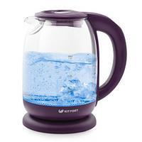 Электрический чайник Kitfort KT-640-5