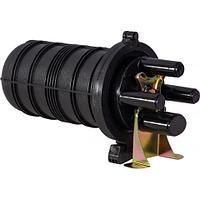 Муфта оптическая А-Оптик АО-mini-48F