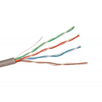 кабель utp 5e цена