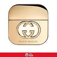 Gucci Guilty Diamond(50 мл. тестер)