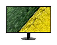Монитор Acer/SA270Abi/27 ''/IPS/1920x1080/HDM/VGA/4ms/250cd㎡/1000:1