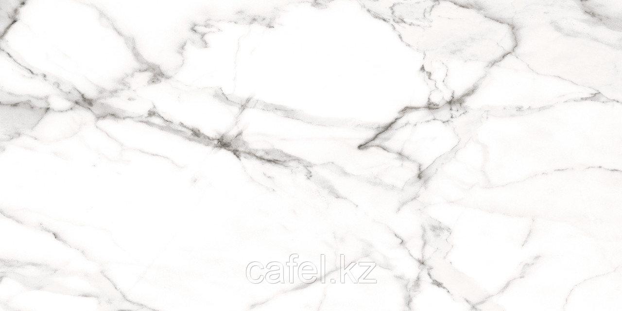 Керамогранит 120х60 Флоренсия   Florence серый