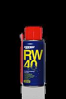 Универсальная смазка RW-40 100мл аэрозоль