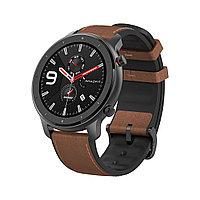 Смарт часы Amazfit GTR 47mm A1902 Aluminum alloy