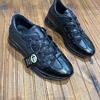 Мужские кроссовки 44
