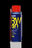 Универсальная смазка RW-40 400мл аэрозоль