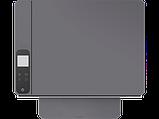 HP 5HG87A МФУ лазерное, монохромное Neverstop Laser 1200n (А4), фото 2