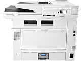 HP W1A29A МФУ лазерное монохромное LaserJet Pro M428fdn (А4), фото 2