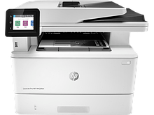 HP W1A29A МФУ лазерное монохромное LaserJet Pro M428fdn (А4)