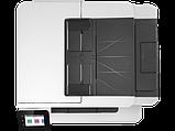 HP W1A29A МФУ лазерное монохромное LaserJet Pro M428fdn (А4), фото 3