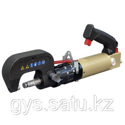 Клепальный пневмоинструмент GYSPRESS 10T