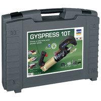 Клепальный пневмоинструмент GYSPRESS 10T, фото 2