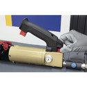 Клепальный пневмоинструмент GYSPRESS 10T, фото 3