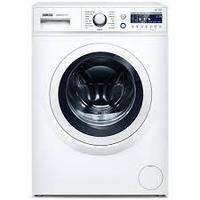 ATLANT СМА 60У1010-00 стиральная машина Автомат