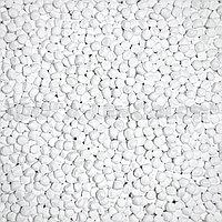 Мастербатч белый WHITE MJ00120F