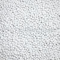 Мастербатч белый WHITE MJ00150FC