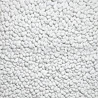 Мастербатч белый WHITE MJ00160FC
