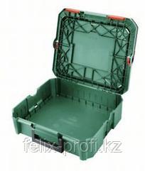 Чемодан для инструментов BOSCH SystemBox (пустой)
