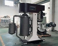 Шаровая мельница для шоколада 500 кг/ч