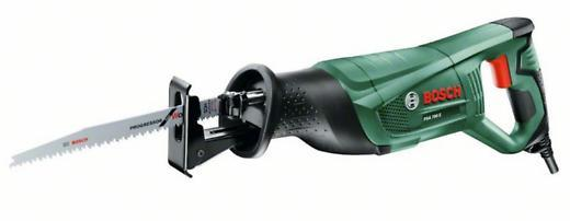 """Ножовка сабельная пила """"Bosch"""" PSA 700 E"""