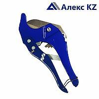 Труборез (Ножницы для резки труб)  п/п SL-003 42мм