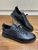 Спортивная обувь 43