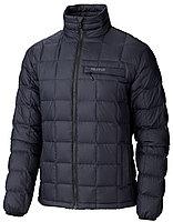Куртка Ajax Jacket