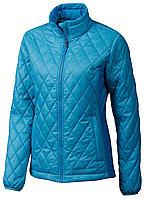 Женская куртка Kitzbuhel
