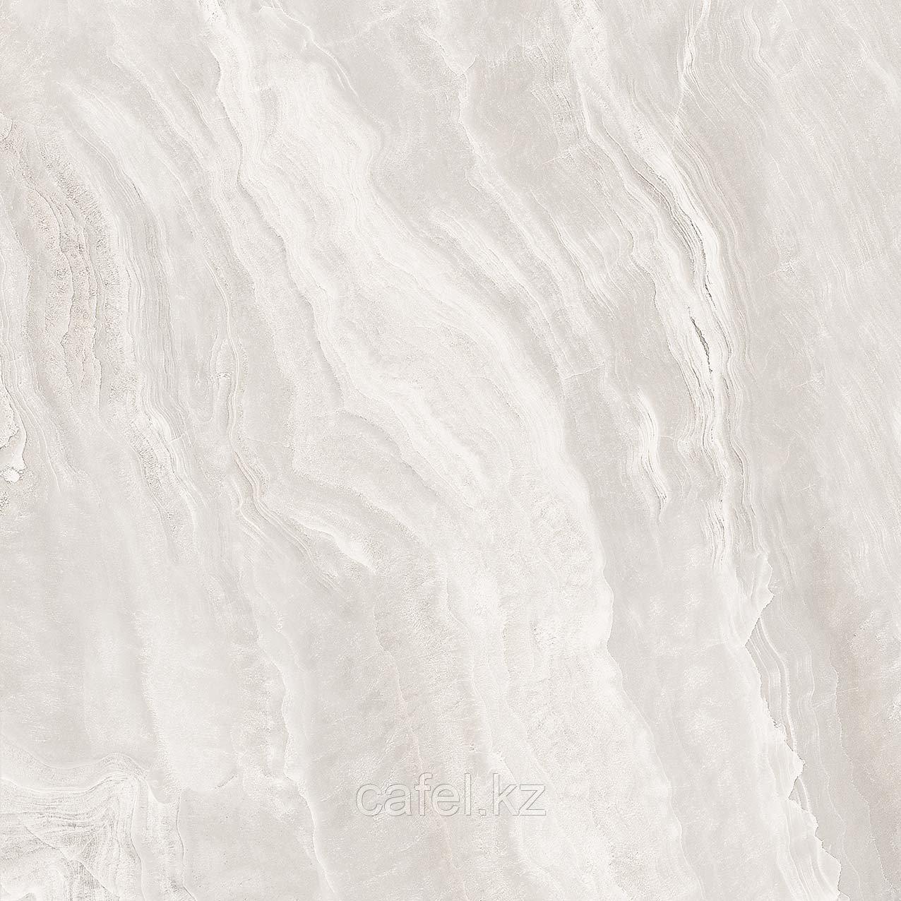 Керамогранит 45х45 Александрия | Alexandria серый