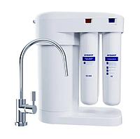 Фильтр для воды Аквафор DWM 101S Морион