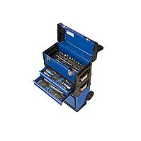 Ящик 3 в 1 высокий с ложементами (9021FTW520FF1)
