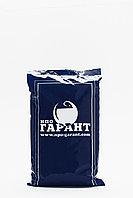 Штурм зерно 0,5 кг, пакет