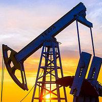 Нефтепромысловое оборудование