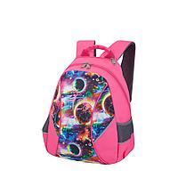 Рюкзак для гимнастики Р-938Д, фото 1