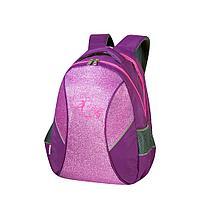 Рюкзак для гимнастики Р-948Д, фото 1