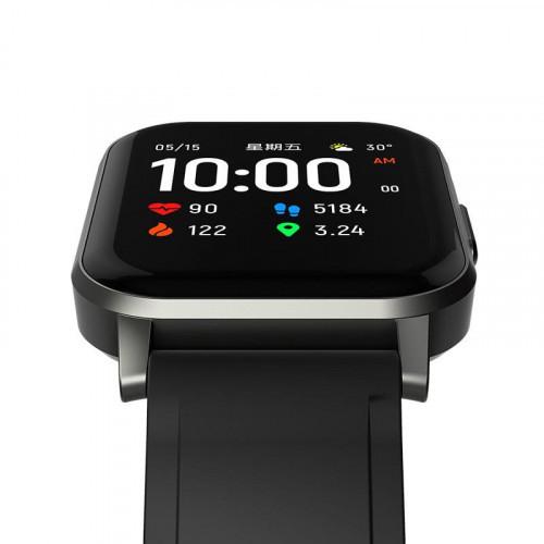 Умные часы Xiaomi Haylou LS02 - фото 3