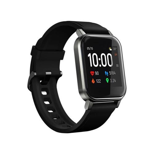 Умные часы Xiaomi Haylou LS02 - фото 2
