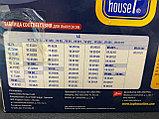 Фильтры для пылесоса LG VC 89383, фото 2