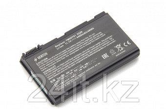 Аккумулятор для ноутбука Acer AC5235/ AS09C31/ E728/ 11,1 В/ 4400 мАч, черный