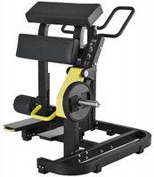 Тренажер для мышц бедра стоя