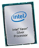 Процессор Intel XEON Silver 4116 Socket 3647 (2.10 GHz (max 3.0 GHz), 12 ядер, 24 потока, 85W, tray)