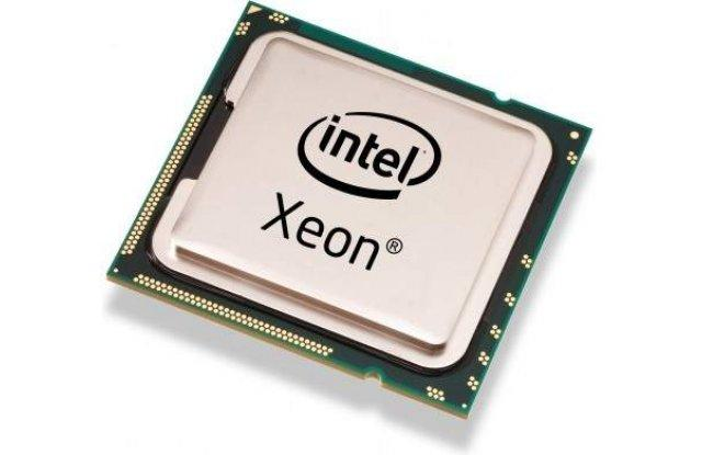 Процессор Intel XEON E-2136 (LGA1151, 3.3 GHz (max 4.5 GHz), 6/12, 80W, tray)