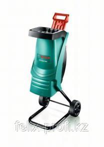"""Измельчитель """"Bosch""""  AXT RAPID 2000"""