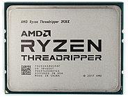 Процессор AMD Ryzen Threadripper 2920X WOF (12C/24T, 4.3Gh(Max), 180W, WOF)