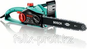 """Пила цепная электрическая """"Bosch"""" AKE 40 S"""