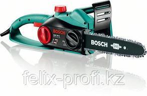 """Пила цепная электрическая """"Bosch"""" AKE 30 S"""