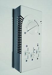 Пульт управления фанкойлом YORK CMR00