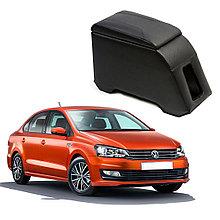 Подлокотник (Бар Люкс) Volkswagen Polo (2010 - )