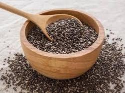Семена Чиа черные ,5 кг